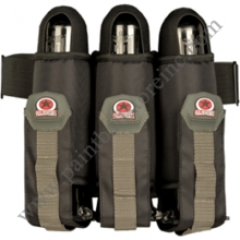 3-pod_pack_with_belt_black[1]